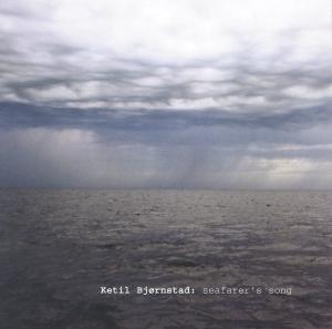 seafarers-song